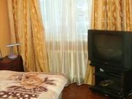 Сдается посуточно 3-комнатная квартира в Кировске. 0 м кв. Олимпийская улица, д. 10