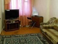 Сдается посуточно 3-комнатная квартира в Кировске. 0 м кв. Олимпийская улица, д. 79