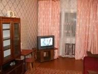Сдается посуточно 3-комнатная квартира в Кировске. 0 м кв. Олимпийская улица, д. 69