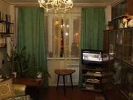 Сдается посуточно 2-комнатная квартира в Кировске. 0 м кв. Ленинградская улица, д. 18