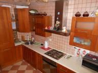 Сдается посуточно 2-комнатная квартира в Смоленске. 72 м кв. Нахимова, 27