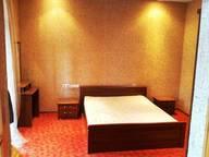 Сдается посуточно 2-комнатная квартира в Перми. 54 м кв. Комсомольский проспект, 16