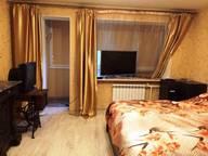 Сдается посуточно 1-комнатная квартира в Подольске. 45 м кв. Тепличная улица, 2