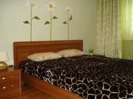 Сдается посуточно 2-комнатная квартира в Бердянске. 0 м кв. Пролетарский, 232