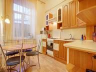 Сдается посуточно 2-комнатная квартира в Санкт-Петербурге. 78 м кв. ул. Большая Морская, 13