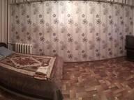 Сдается посуточно 1-комнатная квартира в Ангарске. 0 м кв. 277 квартал, 19