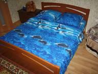 Сдается посуточно 1-комнатная квартира в Пушкине. 0 м кв. Госпитальный переулок 17