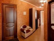 Сдается посуточно 2-комнатная квартира в Чите. 0 м кв. Ленина 17