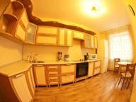 Сдается посуточно 2-комнатная квартира в Чите. 0 м кв. Анохина 93
