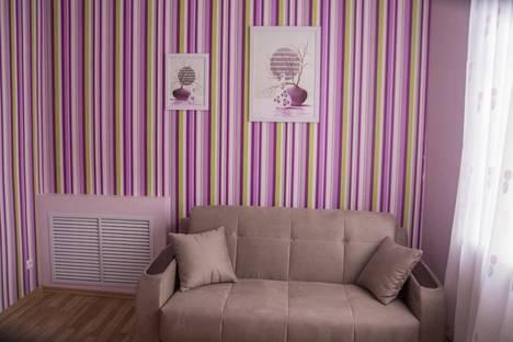 Сдается 3-комнатная квартира посуточно в Бобруйске, Чонгарская, 95.