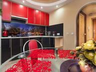 Сдается посуточно 1-комнатная квартира в Волжском. 35 м кв. ул. имени Генерала Карбышева, 57