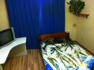 Сдается посуточно 1-комнатная квартира в Томске. 0 м кв. Киевская 61