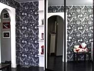 Сдается посуточно 1-комнатная квартира в Тюмени. 0 м кв. ул. Максима Горького, 10 к1