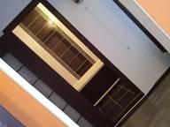 Сдается посуточно 1-комнатная квартира в Энгельсе. 40 м кв. ул. 148-й Черниговской Дивизии, 27