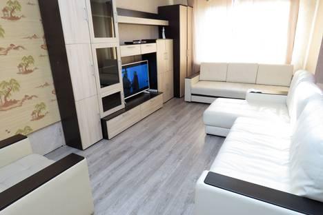 Сдается 2-комнатная квартира посуточно в Москве, Нахимовский проспект, 9, корп. 2.