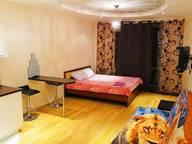 Сдается посуточно 1-комнатная квартира в Омске. 0 м кв. Масленникова 72