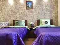Сдается посуточно 1-комнатная квартира в Железноводске. 24 м кв. Ленина,8