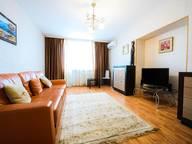 Сдается посуточно 2-комнатная квартира в Уфе. 55 м кв. улица Новомостовая 8