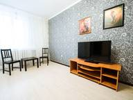 Сдается посуточно 2-комнатная квартира в Уфе. 70 м кв. улица менделеева 145