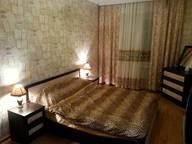 Сдается посуточно 1-комнатная квартира в Одинцове. 0 м кв. шоссе Можайское, 77