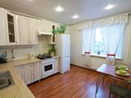 Сдается посуточно 2-комнатная квартира в Санкт-Петербурге. 60 м кв. ул. Ленсовета, д. 43, корп. 3