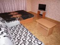 Сдается посуточно 2-комнатная квартира в Иванове. 42 м кв. ул. Парижской Коммуны,48