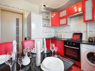Сдается посуточно 2-комнатная квартира в Бобруйске. 0 м кв. Ковзана, 59