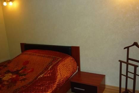 Сдается 2-комнатная квартира посуточнов Санкт-Петербурге, Пр. Стачек д. 144.