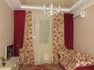 Сдается посуточно 1-комнатная квартира в Краснодаре. 0 м кв. Кабекская 14
