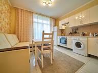 Сдается посуточно 1-комнатная квартира в Санкт-Петербурге. 45 м кв. Полтавский проезд, 2