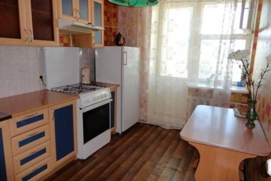 Ремонт квартир в гродно фото
