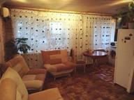 Сдается посуточно 1-комнатная квартира в Нефтекамске. 0 м кв. Нефтяников 19 А
