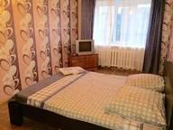 Сдается посуточно 1-комнатная квартира в Нефтекамске. 0 м кв. Парковая 23 А