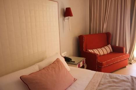 Сдается 3-комнатная квартира посуточно в Чебоксарах, проспект Московский, 12.