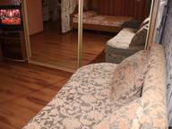 Сдается посуточно 1-комнатная квартира в Астрахани. 0 м кв. 28 Армии, 16, кор.,1