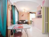 Сдается посуточно 1-комнатная квартира в Красноярске. 0 м кв. ул. Карла Маркса, 90 (Завтрак в подарок)