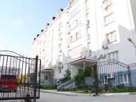 Сдается посуточно 2-комнатная квартира в Феодосии. 0 м кв. улица Профсоюзная 43