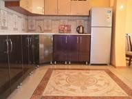 Сдается посуточно 2-комнатная квартира в Одессе. 0 м кв. Среднефонтанская 19 А