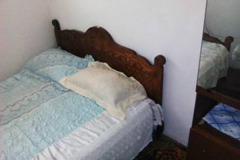 Сдается 1-комнатная квартира посуточно во Владикавказе, ул. Галковского, 163.