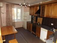 Сдается посуточно 3-комнатная квартира в Хабаровске. 70 м кв. переулок Батарейный, 6