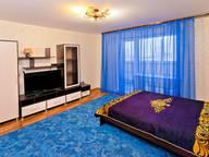 Сдается посуточно 1-комнатная квартира в Тобольске. 44 м кв. УЛ. 4-СЕВЕРНАЯ, ДОМ 10
