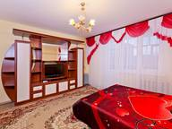 Сдается посуточно 1-комнатная квартира в Тобольске. 37 м кв. 7 МИКРОРАЙОН, ДОМ 15