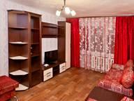 Сдается посуточно 2-комнатная квартира в Тобольске. 44 м кв. 8 МИКРОРАЙОН, ДОМ 23