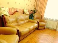 Сдается посуточно 1-комнатная квартира в Мытищах. 39 м кв. Олимпийский проспект 28