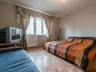Сдается посуточно 1-комнатная квартира в Челябинске. 0 м кв. ул. Академика Королева, 39Б