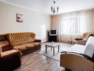 Сдается посуточно 2-комнатная квартира в Тольятти. 75 м кв. ул. Белорусская,  13