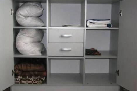 Сдается 1-комнатная квартира посуточнов Уфе, ул. Рихарда Зорге, 74.