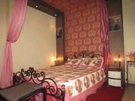 Сдается посуточно 1-комнатная квартира в Туапсе. 50 м кв. ул. Красной Армии, 6