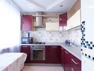 Сдается посуточно 3-комнатная квартира в Челябинске. 0 м кв. проспект Ленина 21