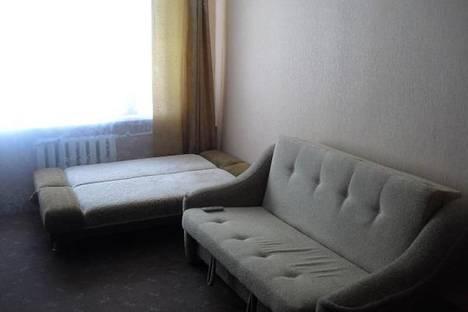 Сдается комната посуточно в Евпатории, Ленина 48.